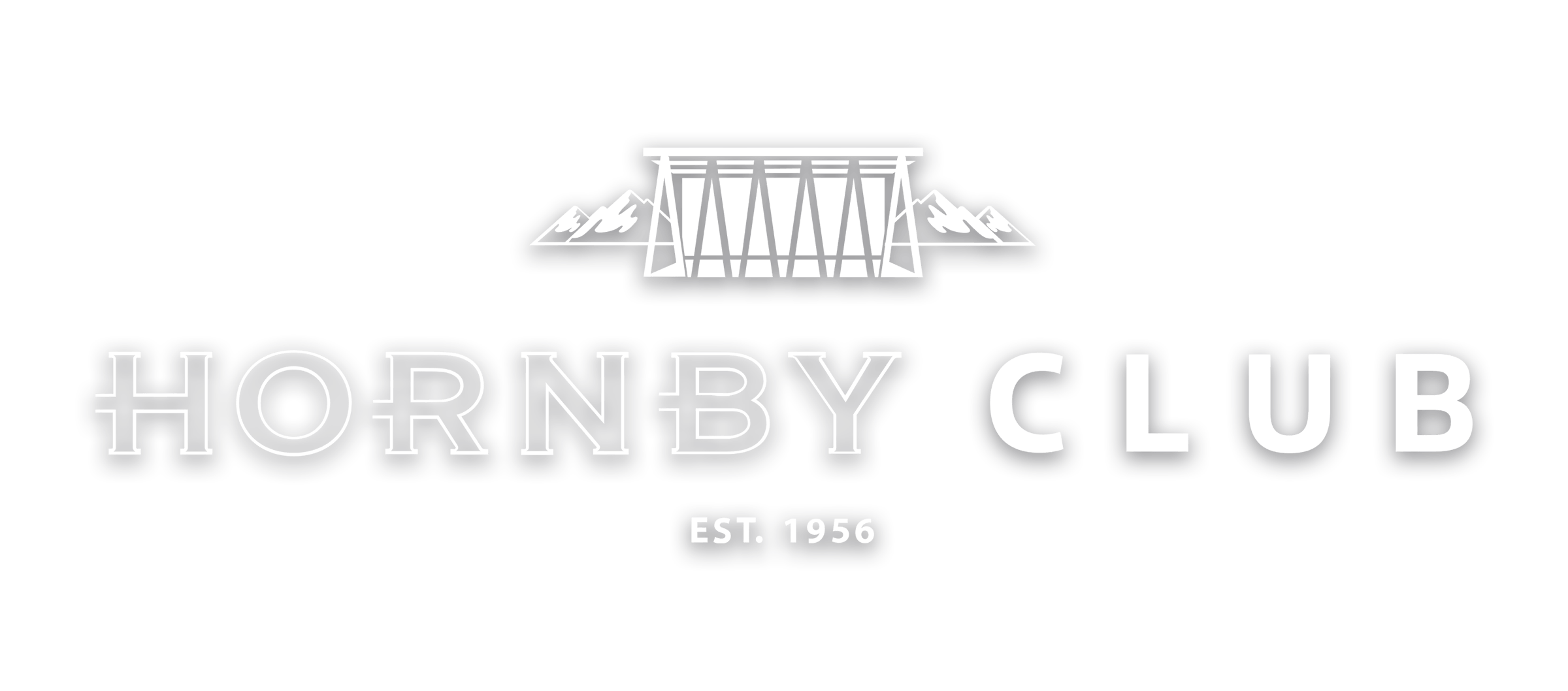 Hornby Club logo